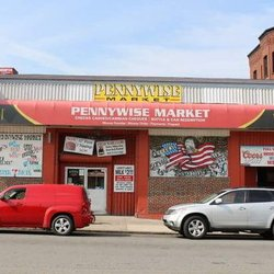 Payday loan shops southampton picture 4