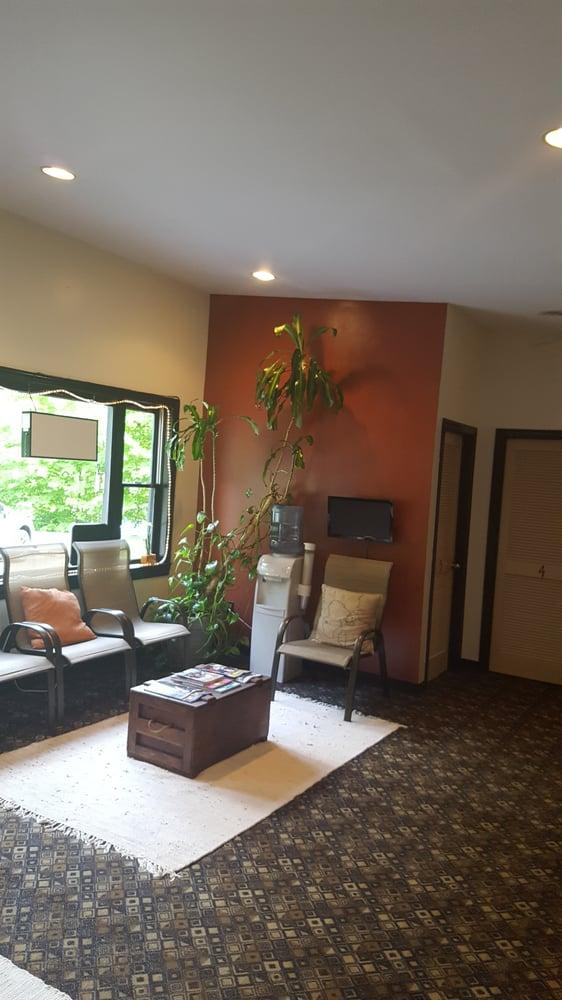 northern tropics lit de bronzage 102 river st jaffrey. Black Bedroom Furniture Sets. Home Design Ideas