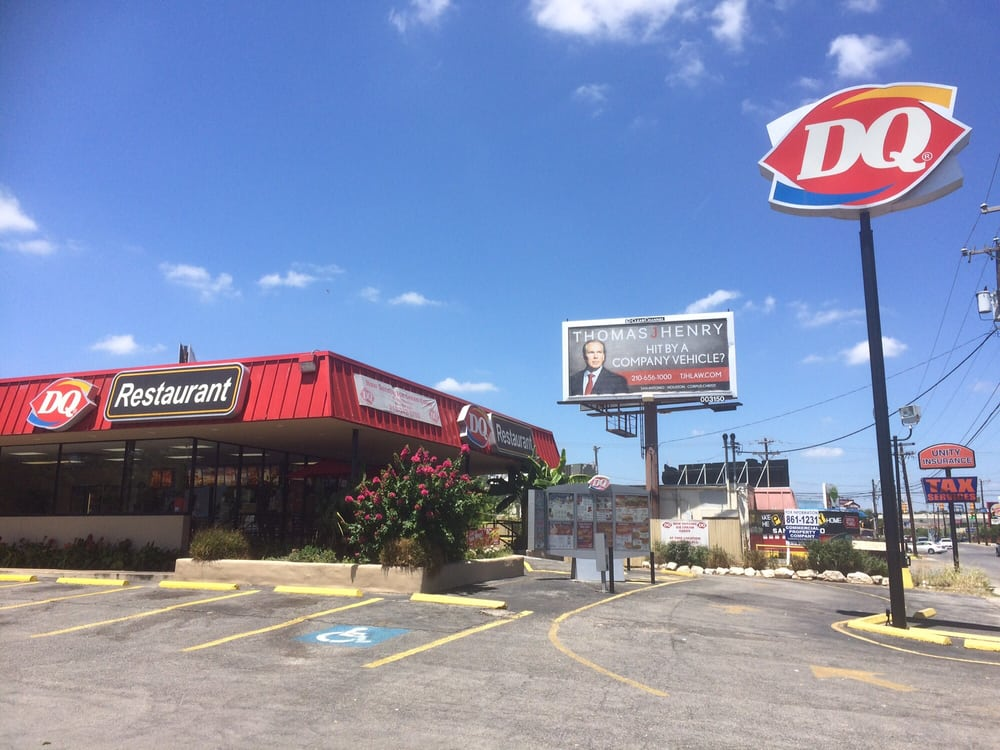 Photos For Dairy Queen Yelp