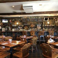 Heidelberg Inn 46 Photos 49 Reviews German 352 Quaker Rd