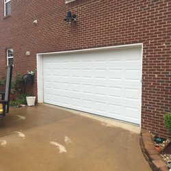 Photo Of Abbotts Garage Door Repairs   McDonough, GA, United States. I Like