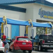 Bills car wash detailing centers 15 reviews car wash 4555 photo of bills car wash detailing centers west melbourne fl united states solutioingenieria Image collections