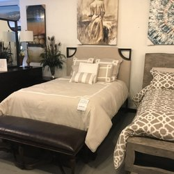 Kirk Imports Furniture - 15 Photos & 15 Reviews - Furniture ...