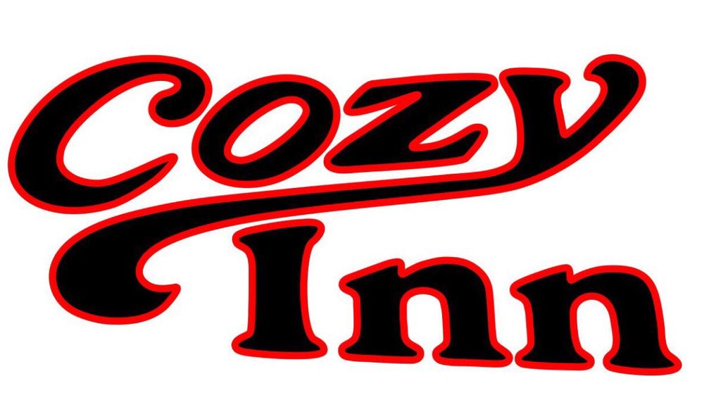 Cozy Inn Bar & Grill: 339 Western Ave, Chillicothe, OH