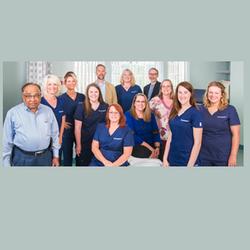 Center for Digestive Health - Doctors - 34940 Ridge Rd