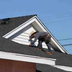 Integrity Roofing Company St Ngt Takl Ggare 8923