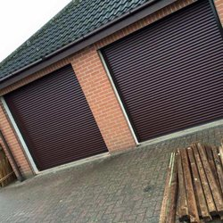 Photo of SA Garage Doors - Norwich Norfolk United Kingdom : doors norwich - Pezcame.Com