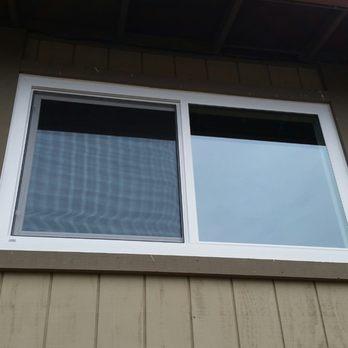 Heritage Garage Doors And Windows 106 Photos 61 Reviews