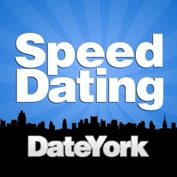 opinion you dating show jerry springer think, that you commit