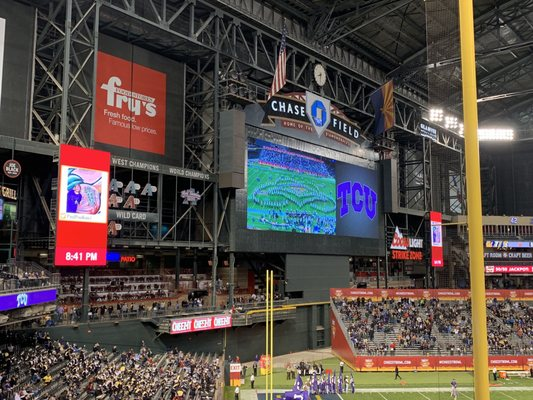 Map Of Arizona Diamondbacks Stadium.Chase Field 401 E Jefferson St Phoenix Az Dessert Preparations