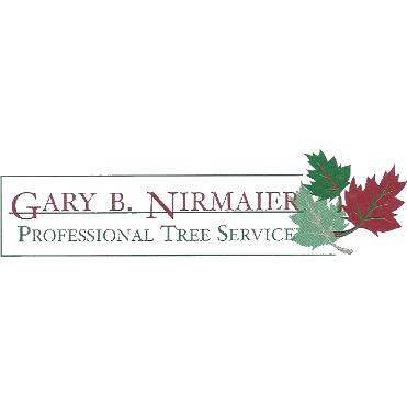 Gary B Nirmaier Professional Tree Service: 37584 Dutch Hill Rd, Union City, PA