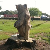 Photo Of Lakeland Funeral Home U0026 Memorial Gardens   Lakeland, FL, United  States