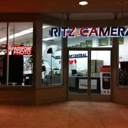 Ritz Camera Centers - CLOSED - 13 Reviews - Photography