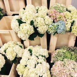 Photo of Mayesh Wholesale Florist - Las Vegas, NV, United States.