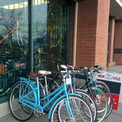 Union Street Cycle - 43 Reviews - Bikes - 269 East Georgia