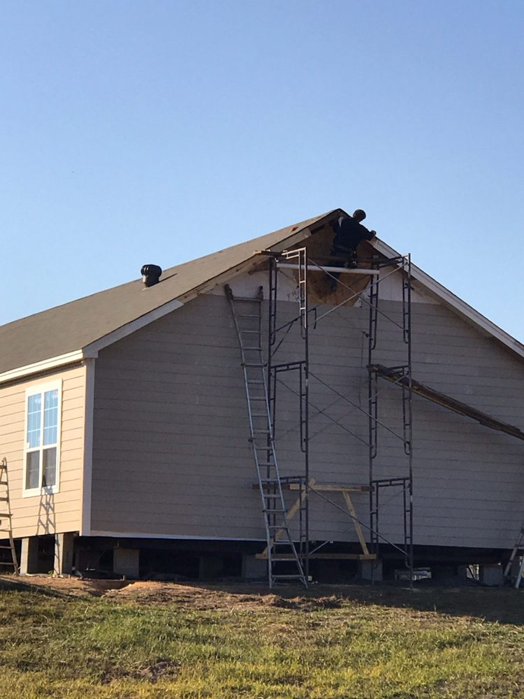 Wes Gold Home Repair & Services: Springfield, MO