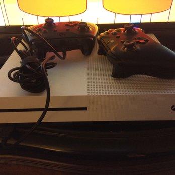 Gamestop - Videos & Video Game Rental - 5620 E Broadway Blvd