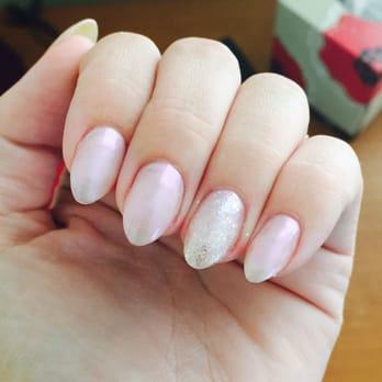 Wendys nails and spa 49 photos 11 reviews makeup artists photo of wendys nails and spa jacksonville fl united states prinsesfo Choice Image