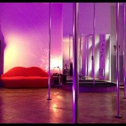pole dance 36