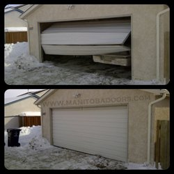 Garage Doors Winnipeg >> Manitoba Garage Doors 2019 All You Need To Know Before You