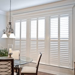 the blinds grande curve louver reverse store broker perspectives vertical by mobile index blind