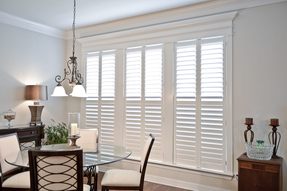 The Louver Shop Request A Quote Shades Amp Blinds 203
