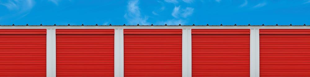 Texas Storage: 6115 Hwy 180 E, Mineral Wells, TX