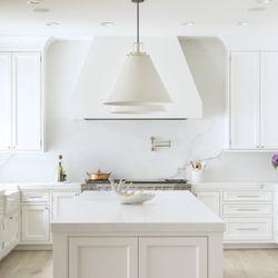Artistic Stone Design 28 Photos 15 Reviews Kitchen Bath