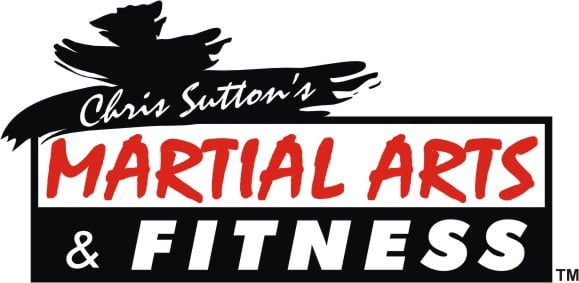 Chris Sutton's Martial Arts and Fitness: 24103 US 19 N, Clearwater, FL