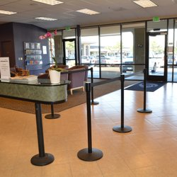 Patelco Auto Loan >> Patelco Credit Union - 32 Reviews - Banks & Credit Unions - 4055 E Castro Valley Blvd, Castro ...