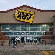 best buy ann arbor 10 photos 56 reviews computers 3100 rh yelp com