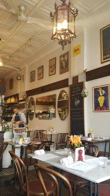 Le Salbuen - 468 Photos & 386 Reviews - Cafes - 97 Walnut St