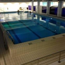 piscine des gratte ciel piscines place lazare goujon gratte ciel villeurbanne yelp. Black Bedroom Furniture Sets. Home Design Ideas