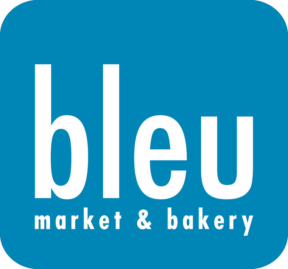 Bleu Market and Bakery: 3919 S Providence, Columbia, MO
