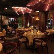 Goat Cheese En Photo Of Café Piccolo Long Beach Ca United States