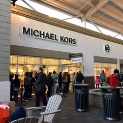 michael kors outlet mall locations k11q  Photo of Michael Kors Outlet