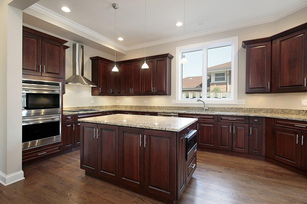 Energy Plus Home Improvements: 6649 N Lumberjack Rd, Riverdale, MI