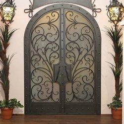 Photo of Monarch Custom Doors - Windsor CO United States & Monarch Custom Doors - Door Sales/Installation - Windsor CO ...