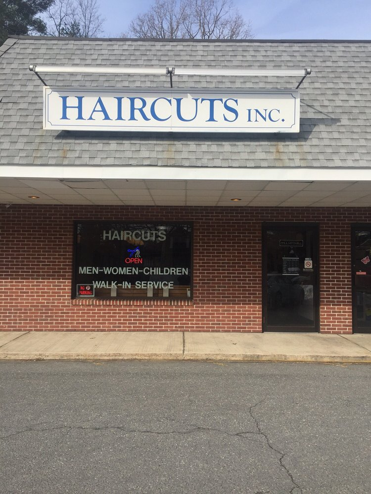 Haircuts Inclusive Hair Stylists 131 Boston Rd Billerica Ma