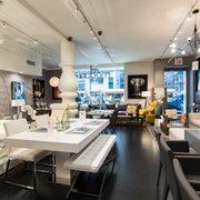 Photo Of Modani Furniture New York Ny United States