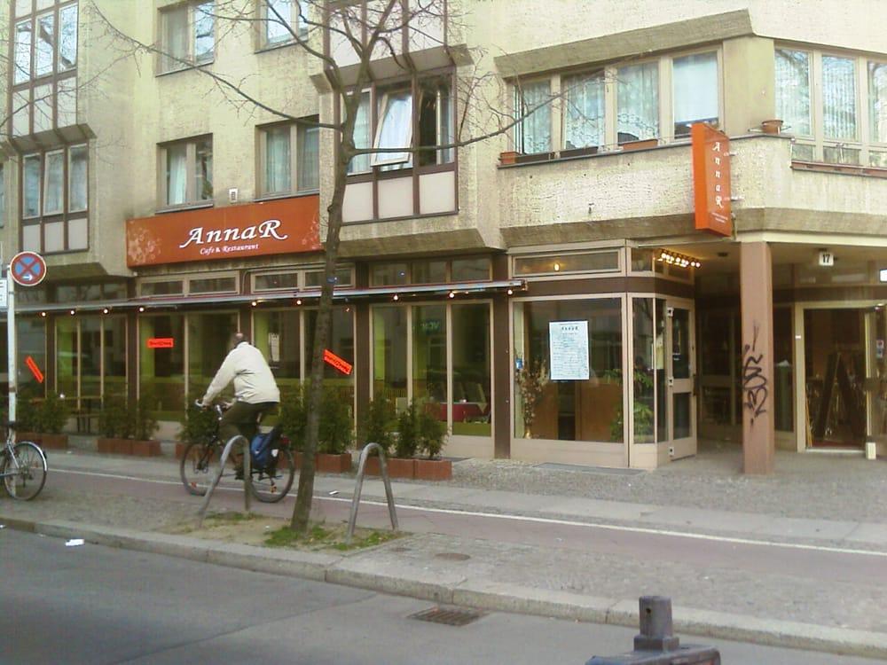 annar closed indian leibnitzstr 17 charlottenburg berlin germany restaurant reviews. Black Bedroom Furniture Sets. Home Design Ideas