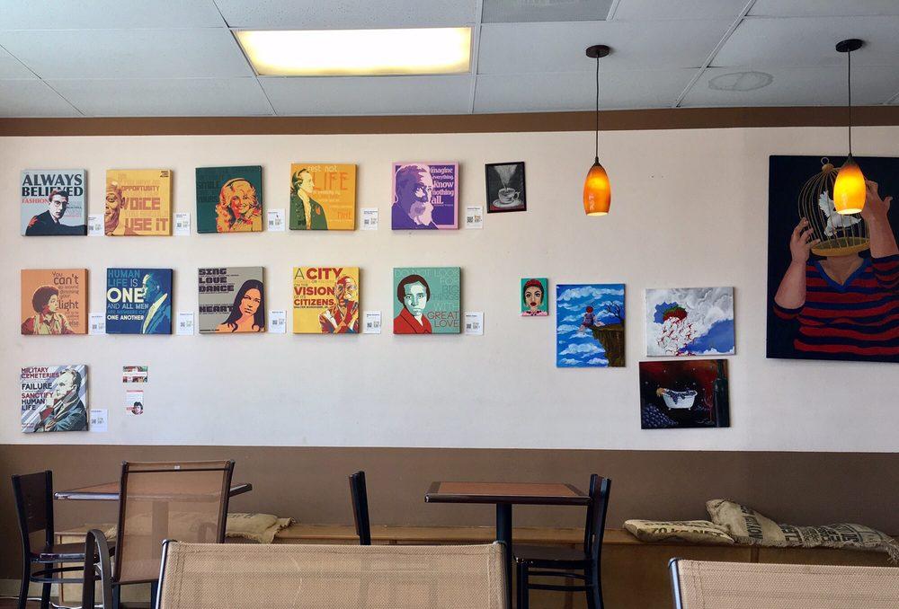 El Cielito Cafe