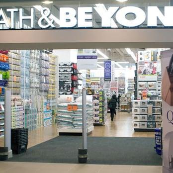 Bed Bath and Beyond   16 Photos   21 Reviews   Kitchen   Bath   382 Yonge  Street  Downtown Core  Toronto  ON   Phone Number   Yelp. Bed Bath and Beyond   16 Photos   21 Reviews   Kitchen   Bath