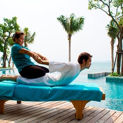 thai massage cock s in finland