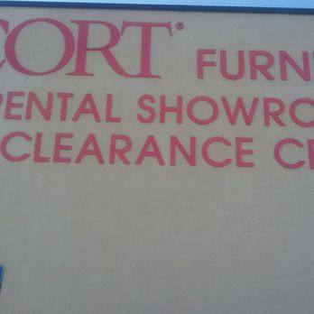 Photo Of CORT Furniture Rental U0026 Clearance Center   Jacksonville, FL,  United States