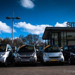 Mercedes benz of exeter car dealers matford park road for Roadside assistance mercedes benz phone number