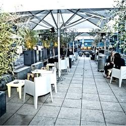 Apt Apartment Closed 55 Photos 33 Reviews Dance Clubs Hanauer Landstr 190 Ostend Frankfurt Hessen Germany Phone Number Yelp