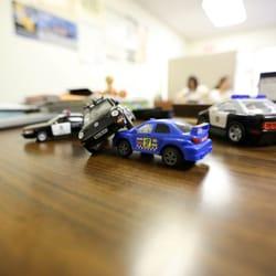 Unical Driving & Traffic School