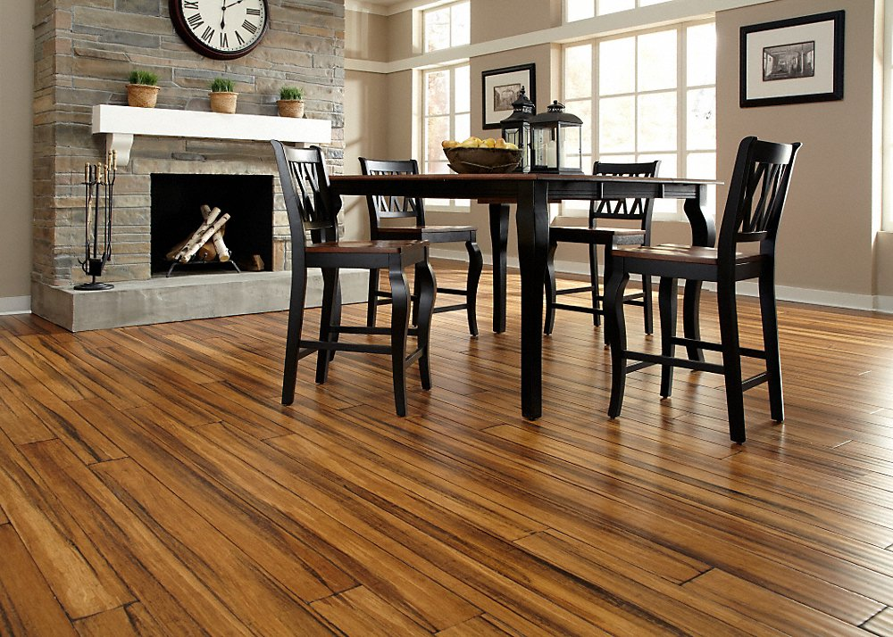 Elmwood Flooring 15 Photos 10 Reviews 223 W Erie St River North Chicago Il Phone Number Yelp