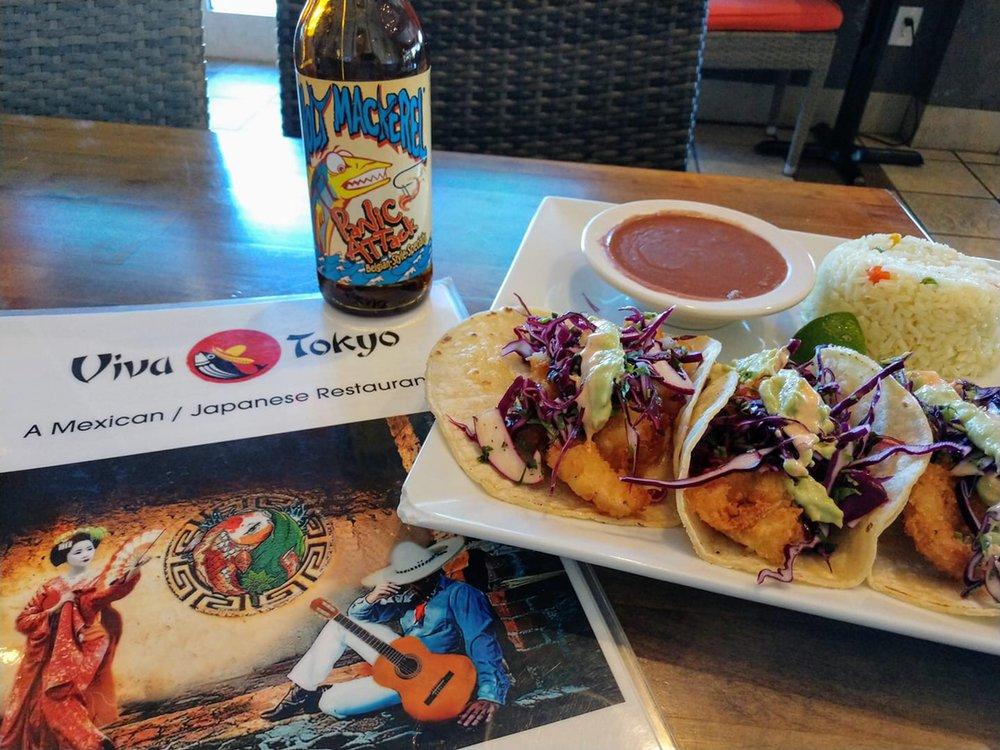 Tatts & Tacos Beer Garden